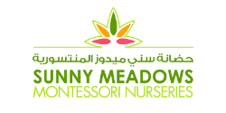 Sunny Meadows Montessori Nurseries