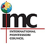 IMC International Montessori Council Member